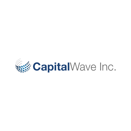 Capital Wave