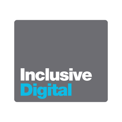 Inclusive Digital