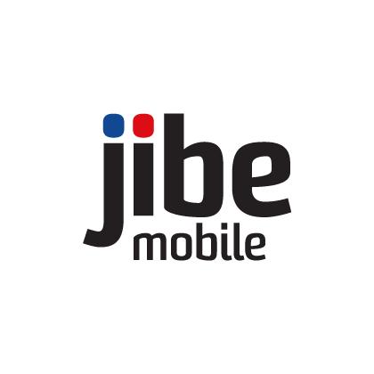 Jibe Mobile