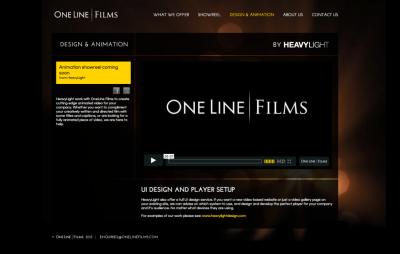Oneline-animation-1024x650