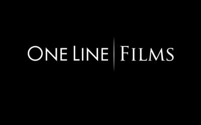 oneline_logo