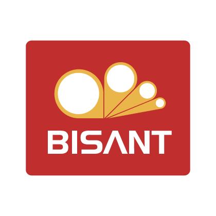 Bisant