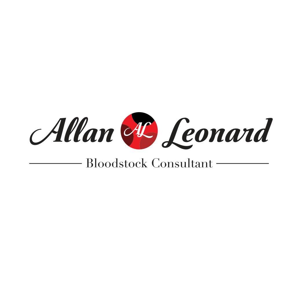 Allan Leonard