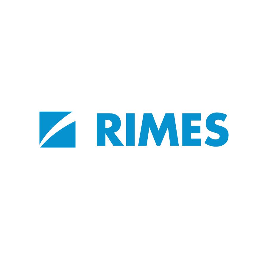 Rimes