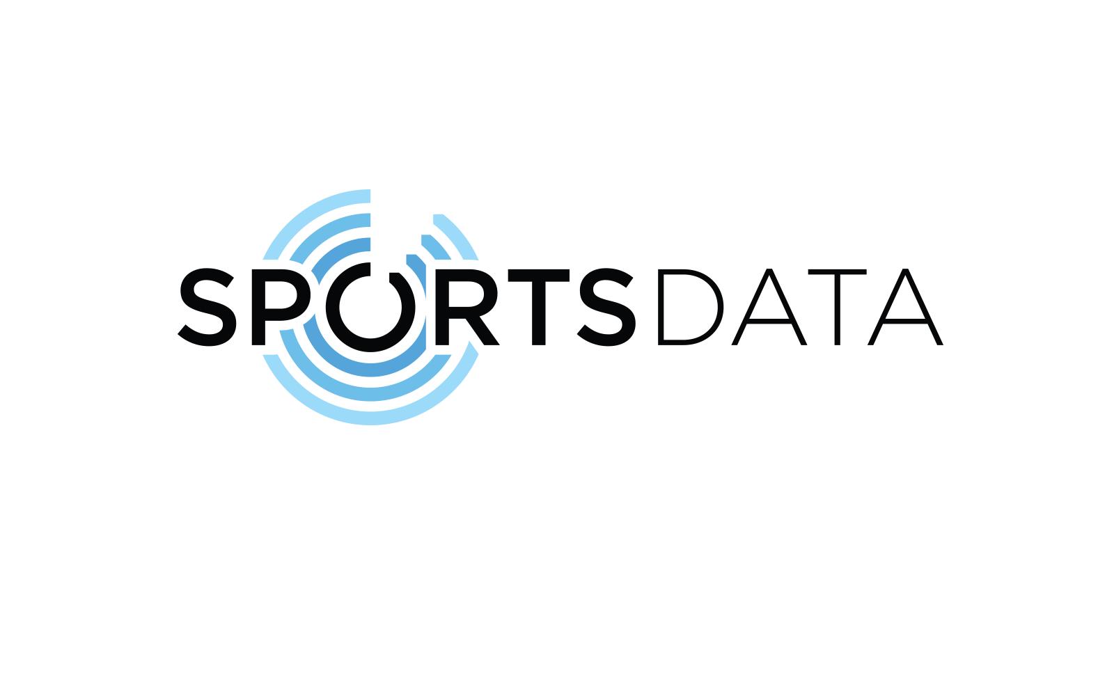 SPORTSDATA-logo